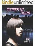 Memento Nora (Memento Nora series Book 1)