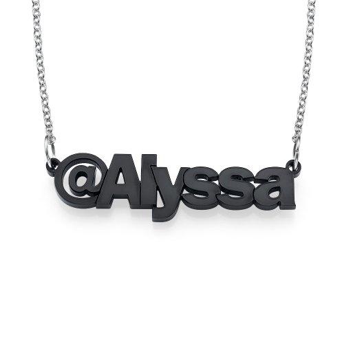 twitter-con-collar-en-color-nombre-personalizar-con-cualquier