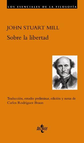 sobre-la-libertad-filosofia-los-esenciales-de-la-filosofia