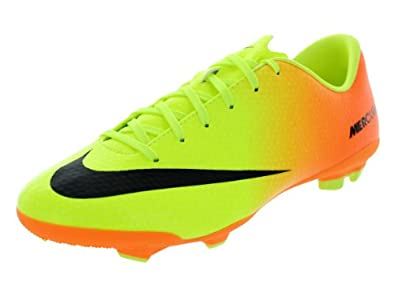 scarpe per bambini e ragazzi scarpe sportive scarpe da calcio