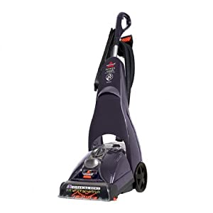you're want to buy BISSELL POWERWASH POWER BRUSH SELECT CARPET CLEANER 25M1E,yes ..! you comes at the right place. you can get special discount for BISSELL ...