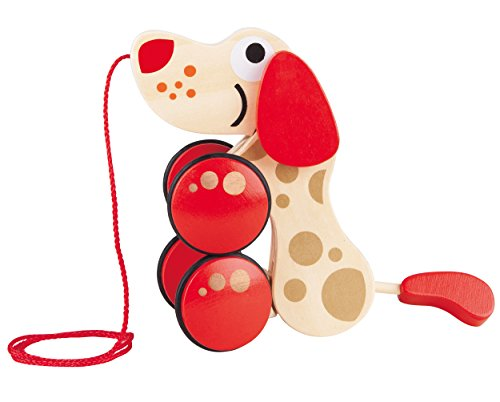 hape-walk-a-long-puppy-toy-30th-anniversary-2016-limited-edition