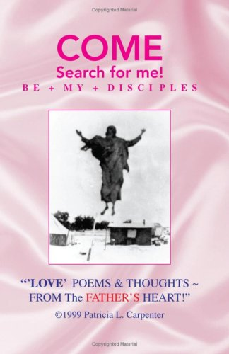 love poems for him long distance. love poems for him from