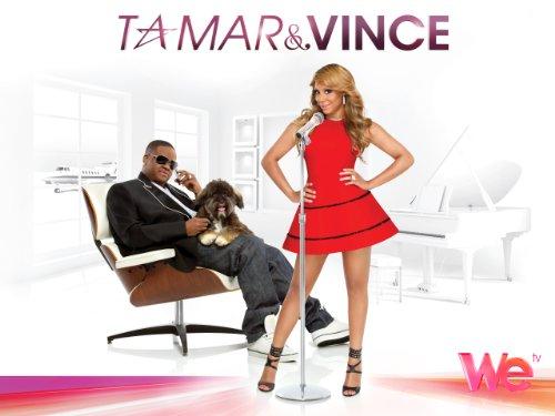 Tamar & Vince Season 1