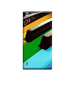 EPICCASE Premium Printed Back Case Cover With Full protection For vivo Y15 (Designer Case)