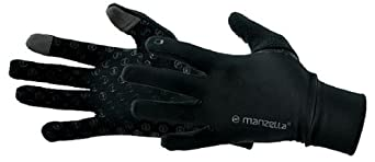 Manzella Sprint TouchTip Gloves - Men's