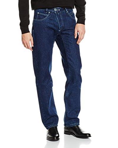 Brema Jeans Bm 101 Ii Fw [Denim]