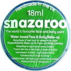 snazaroo-face-paint-18ml-bright-green-444