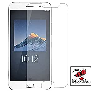 Tempered Glass Screen Guard for Lenovo Zuk Z1 (HD Quality) - By Shop Buzz