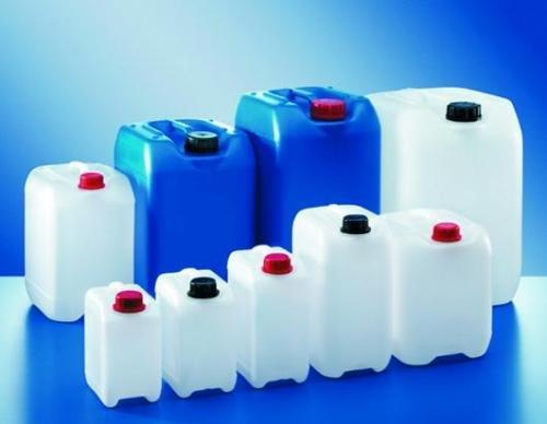 5-bidones-industriales-litro-pe-hd-sin-casquillo-color-neutral