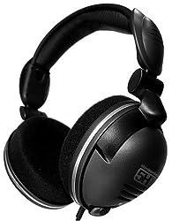 lets-sell! SteelSeries 5H V2 Gaming Headset für nur 45,90 Euro inkl. Versand