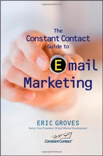 Eric Groves Publication