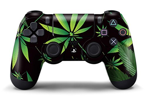 Video Games & Consoles Playstation 4 Ps4 Controller Wwe Wrestling Light Bar Decal Sticker