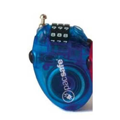 pacsafe-lucchetto-3-cifre-cavo-retrattile-retractasafe-100-blu-pe240sm