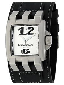 Citizen Quartz Gents 200 Metre Diver Watch price as on 10 ...