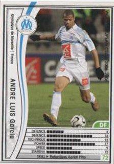 wccf-05-06-marseille-white-098-andre-luis-garcia