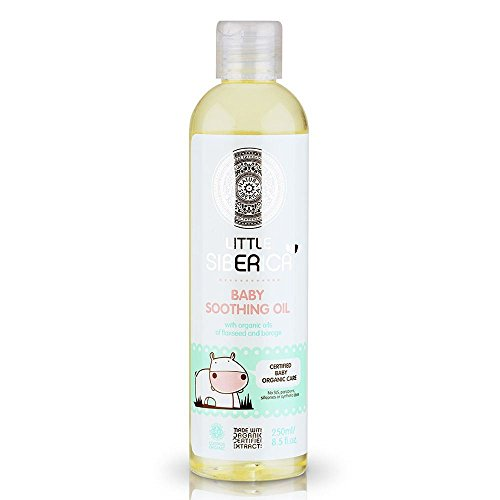 natura-siberica-baby-soothing-oil-250ml