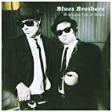 The Blues Brothers Briefcase Full Of Blues
