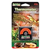 Reptology Reptile Temperature Sensor Gauges