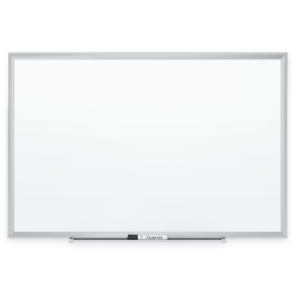 white magnetic dry erase boards clean and spacious. Black Bedroom Furniture Sets. Home Design Ideas