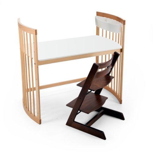 Cyber Monday Stokke Care Desk Kit Natural Price Cheap