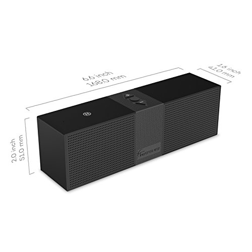 TaoTronics-TT-SK02-Wireless-Speaker