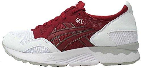 asics-onitsuka-tiger-gel-lyte-5-v-h53qq-2626-sneaker-shoes-schuhe-mens