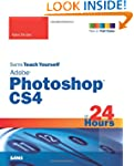 Sams Teach Yourself Adobe Photoshop C...
