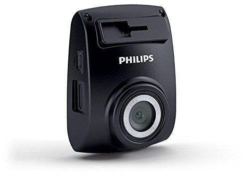 Philips-Autocamra-Autocamra-ADR610-Blickwinkel-horizontal100--5-V