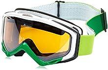 Comprar ALPINA Skibrille Turbo Hm - Gafas de esquí