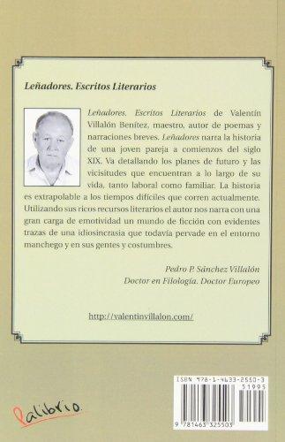 Le Adores: Escritos Literarios