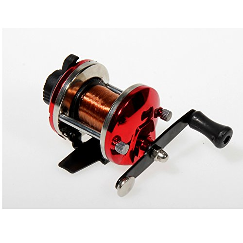 Open Face Reel Guide How to Choose  bestspinningreels