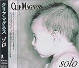 Songtexte von Clif Magness - Solo
