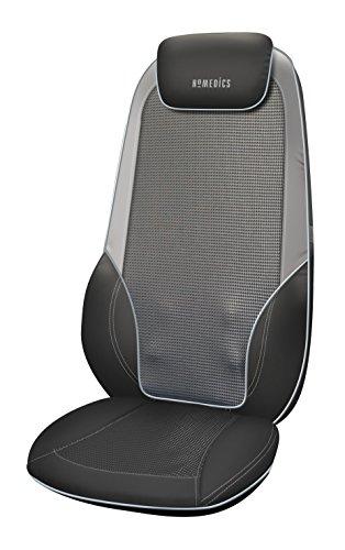 homedics-shiatsu-max-20-deluxe-back-and-shoulder-massage-chair