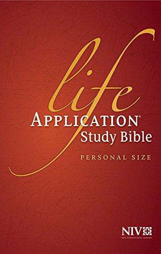 Life-Application-Study-Bible-NIV-Personal-Size