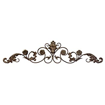 IMAX 12216 Allegro Wall Decor