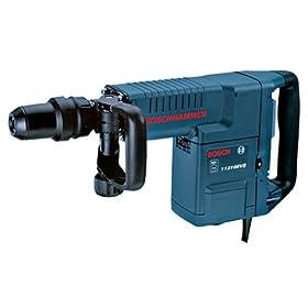 Bosch 11316EVS SDS-Max Demolition Hammer