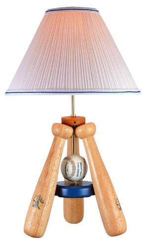 Lite Source 3Nbb20109 No Base Triple Bat Lamp front-209621