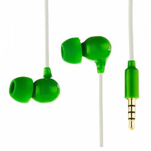 juicy-electronics-juice-caja-de-auriculares-para-apple