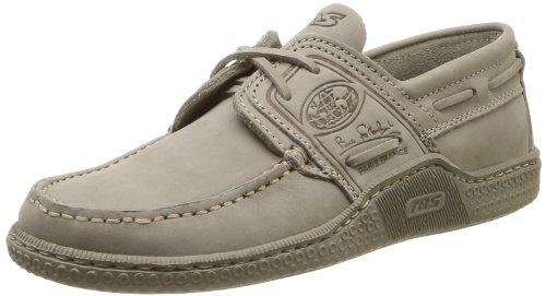 tbs-mens-goniox-boat-shoes-beige-3831-loutre-41-eu