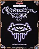 Neverwinter Nights 日本語版