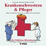 Krankenschwestern und Pfleger