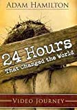 24 Hours That Changed the World DVD: A Video Journey