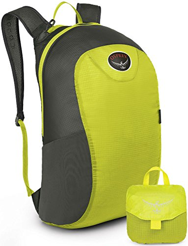 osprey-ultralight-stuff-rucksack-electric-lime