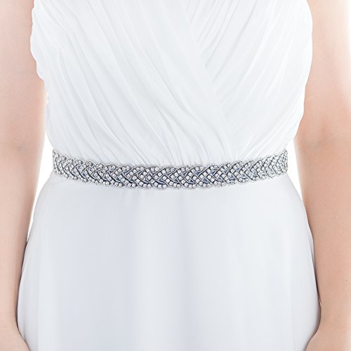 azaleas-womens-crystal-bridal-bridesmaid-dresses-sash-belts-for-wedding-dress-gray