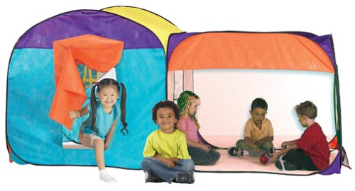 Playhut Luxury House  sc 1 st  Tents Tunnel check prices. & Hot Deals Playhut Luxury House For Sale | Tents Tunnel check prices.
