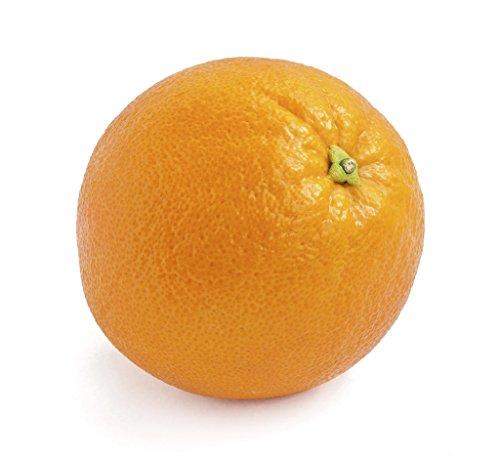 locally-grown-oranges-2-pack