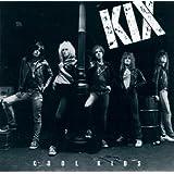 Cool Kidsby Kix