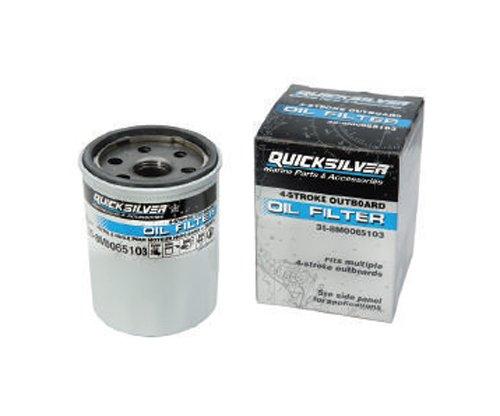 quicksilver-olfilter-mercury-mariner-25-115-ps