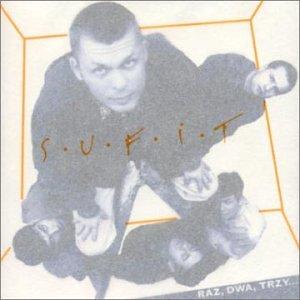 Raz Dwa Trzy - Sufit - Amazon.com Music